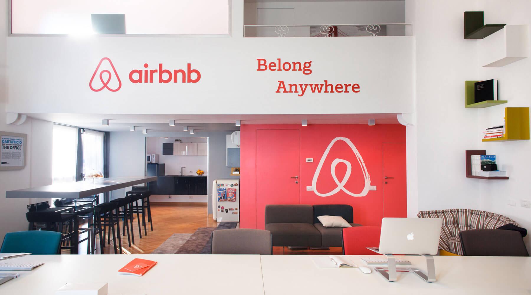 Zašto veliki gradovi ograničavaju iznajmljivanje preko Airbnb platforme