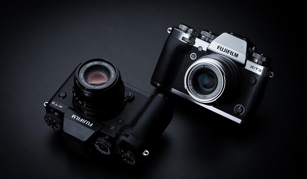 Tri jeftine, podcijenjene kamere koje bi Filmski stvaratelji trebali razmotriti